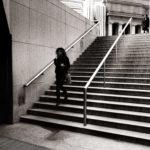 Sélection de photos de rue